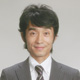 trainer_kobayashi_osamu