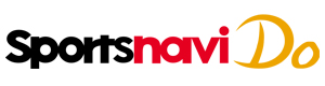 SportsnaviDo_logo